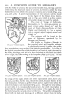 "стр. 220 ""A Complete Guide to Heraldry"" by Arthur Charles Fox-Davies: Unicorn rampant (единорог восстающий)"