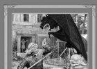 Анджей Сапковский «Ведьмак. Последнее желание», АСТ, 2015 г.