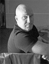 Вадим Назаров: В книгах остаётся история нашего времени (Шесть вопросов издателю). 21.05.2008