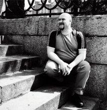 Вадим Назаров. Два интервью sobaka.ru и ozon.ru в 2005 г