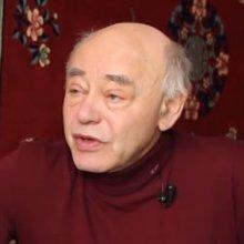 Интервью с Михаилом Нахмансоном (Ахмановым), часть третья (окончание)