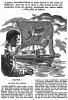 Fantastic Novels vol. 1 №06, март 1948