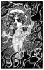 The Ship of Ishtar, мемориальное издание, 1949, внутренняя иллюстрация Вирджила Финлэя